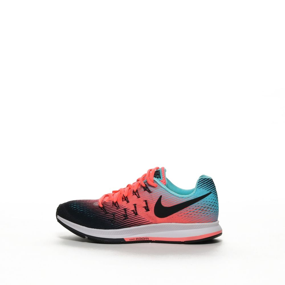 <!-- this list order is intentional -->              nike air zoom pegasus 33