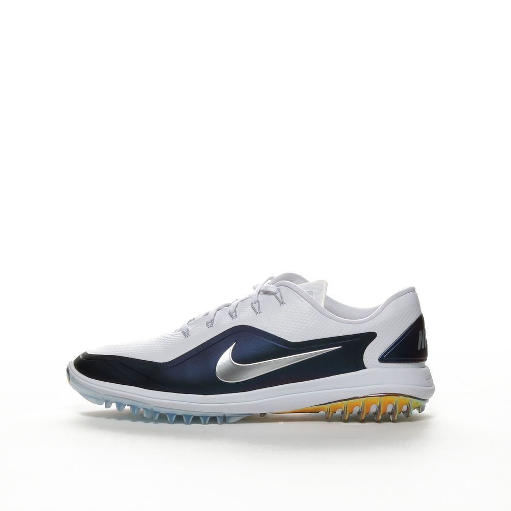 <!-- this list order is intentional -->             Nike lunar control vapor 2  golf  nike lunar control vapor 2