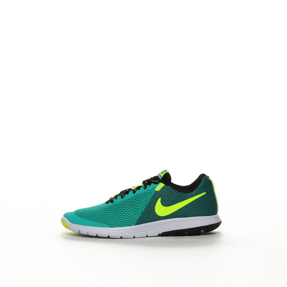 <!-- this list order is intentional -->              nike flex experience rn 5 running
