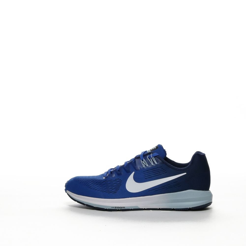 <!-- this list order is intentional -->             Nike air zoom structure 21
