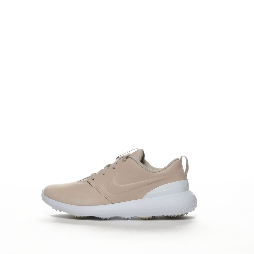 <!-- this list order is intentional -->              roshe g prm