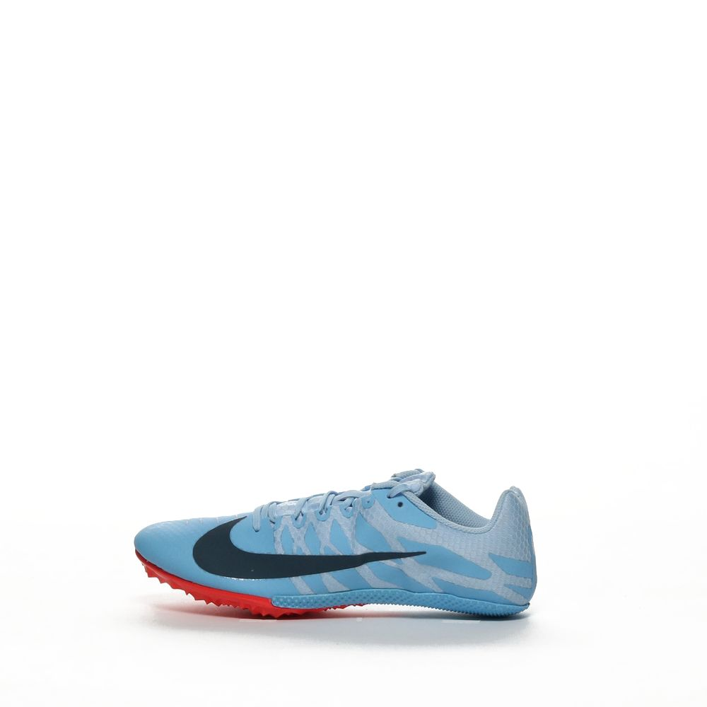 <!-- this list order is intentional -->             Nike zoom rival s 9
