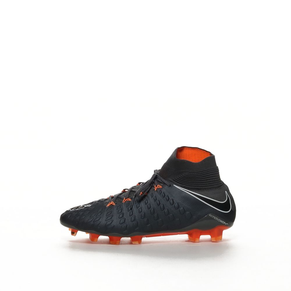 <!-- this list order is intentional -->              nike hypervenom 3 elite dynamic fit (fg) firm-ground football boot