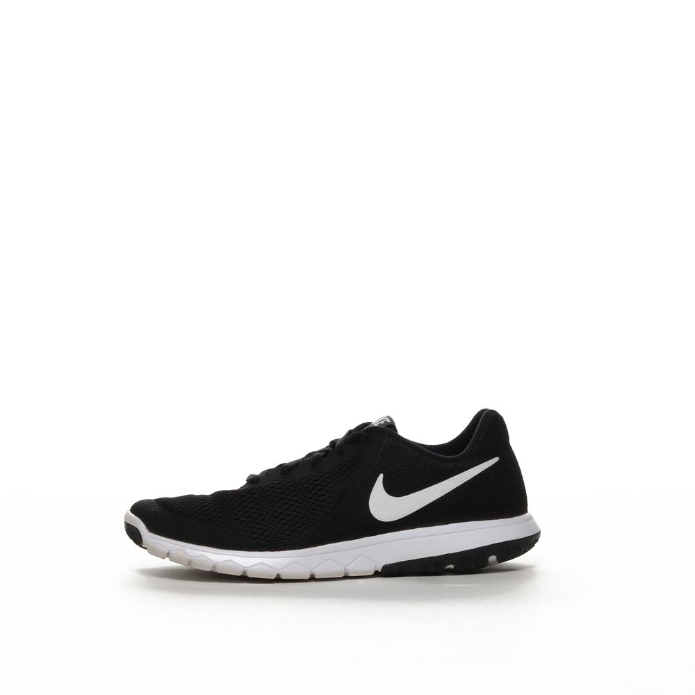 <!-- this list order is intentional -->              nike flex experience rn 6 (w) running