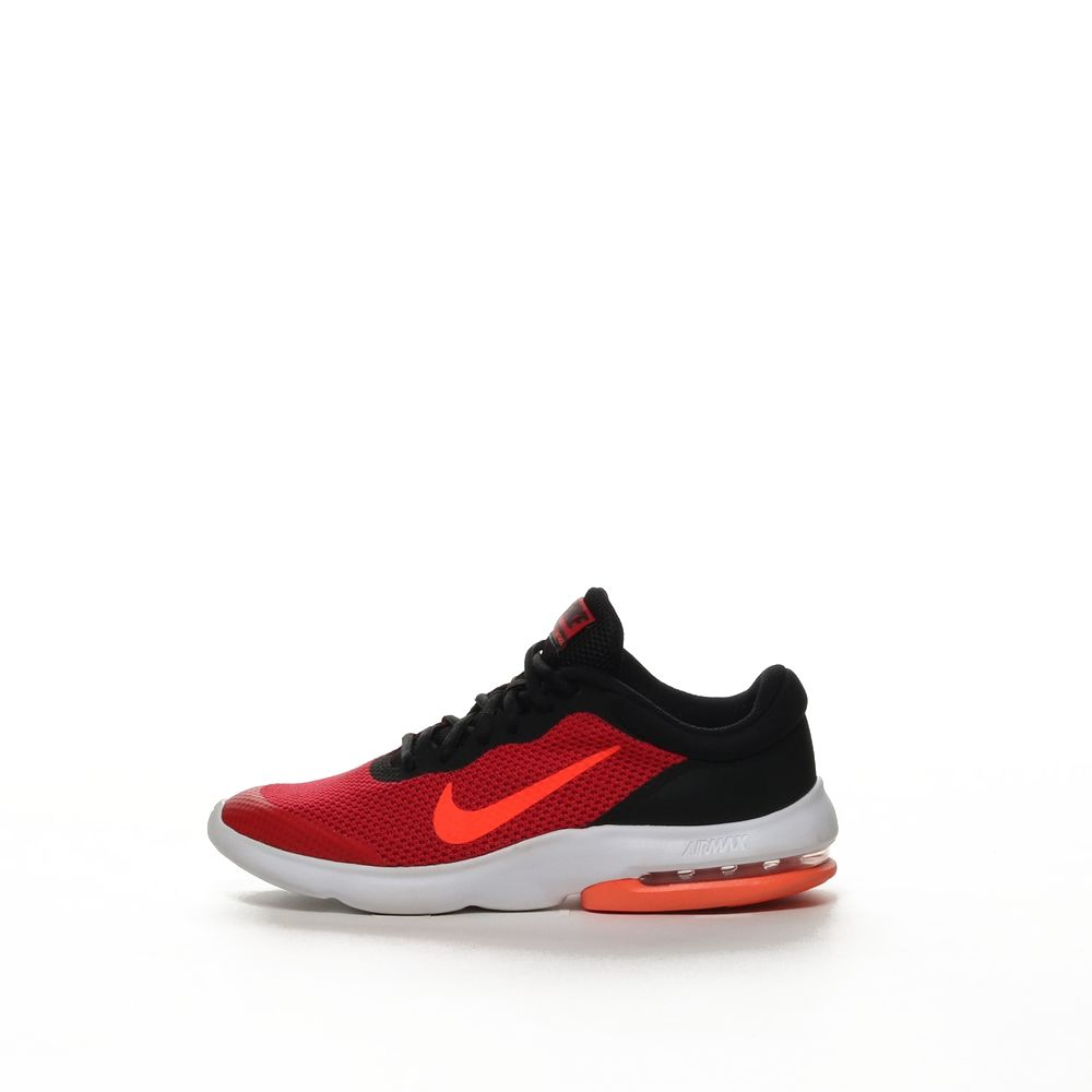 <!-- this list order is intentional -->              nike air max advantage  running