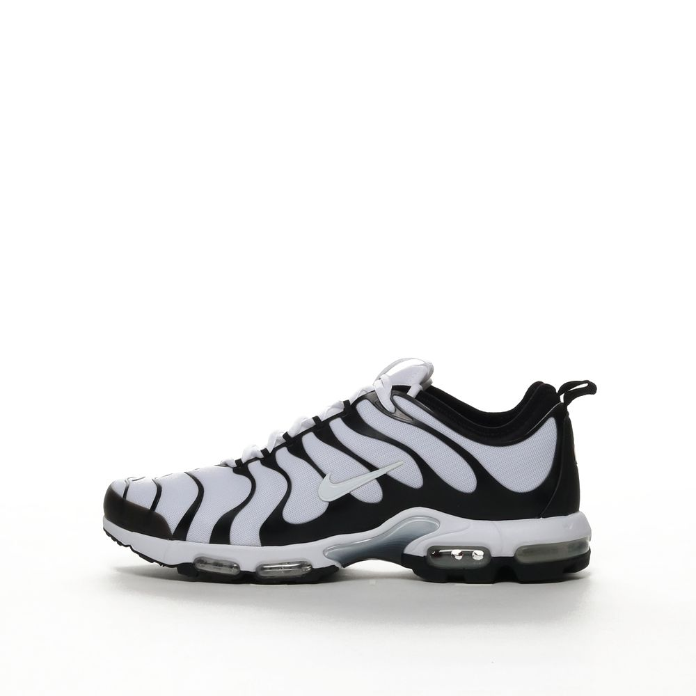 <!-- this list order is intentional -->              nike air max plus tn ultra
