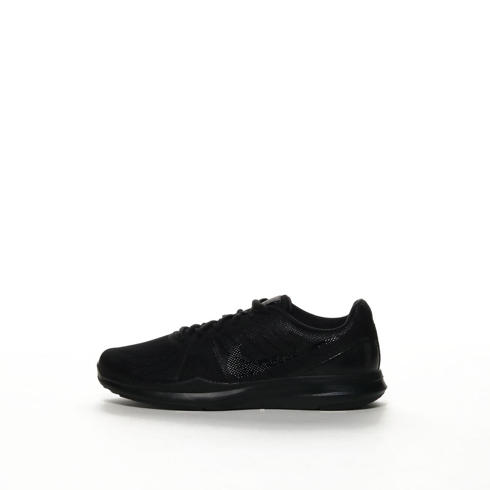 <!-- this list order is intentional -->              nike in-season 7 training