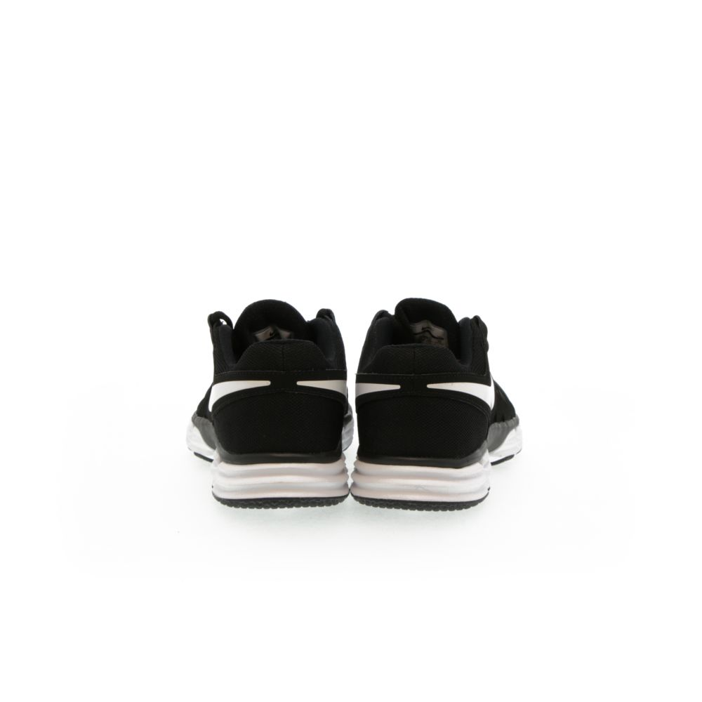 <!-- this list order is intentional -->              nike lunar fingertrap wide training