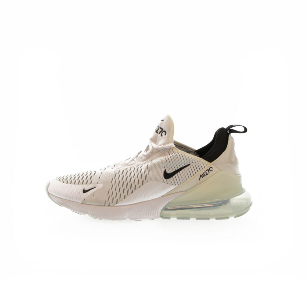 <!-- this list order is intentional -->             Air max 270