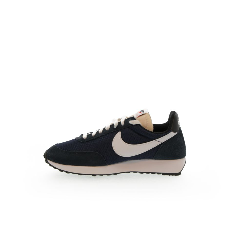 <!-- this list order is intentional -->             Nike air tailwind 79