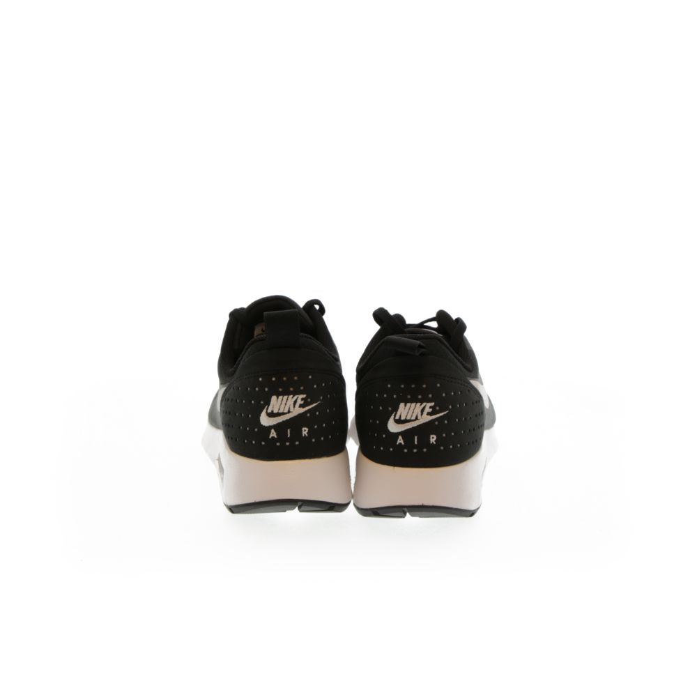 <!-- this list order is intentional -->              nike air max tavas