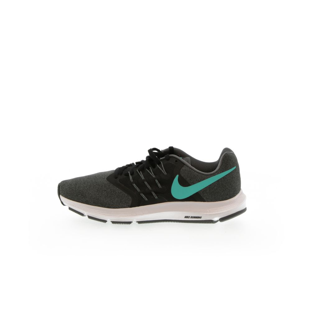 <!-- this list order is intentional -->             Nike run swift