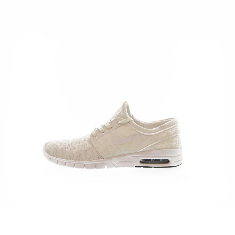 <!-- this list order is intentional -->             Nike sb stefan janoski max