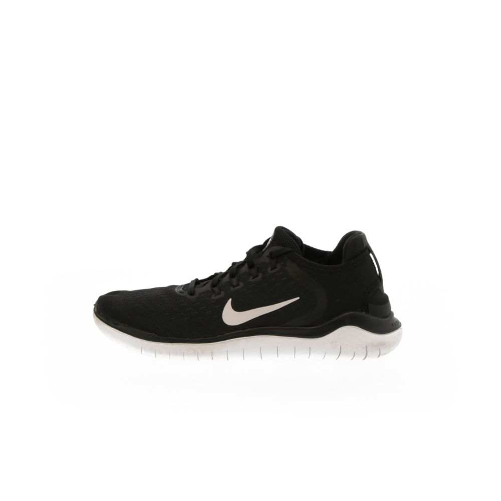 <!-- this list order is intentional -->             Nike free rn 2018  running