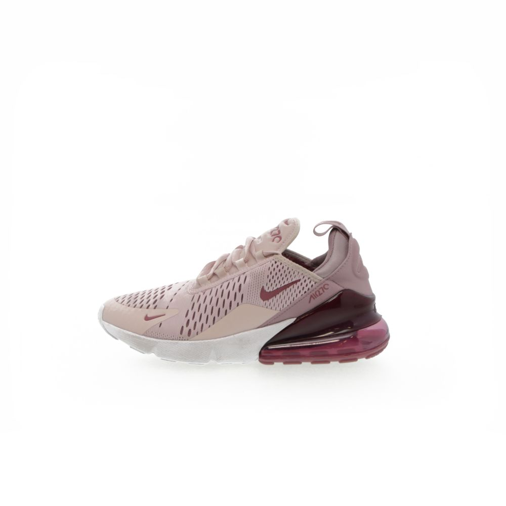 <!-- this list order is intentional -->             W air max 270