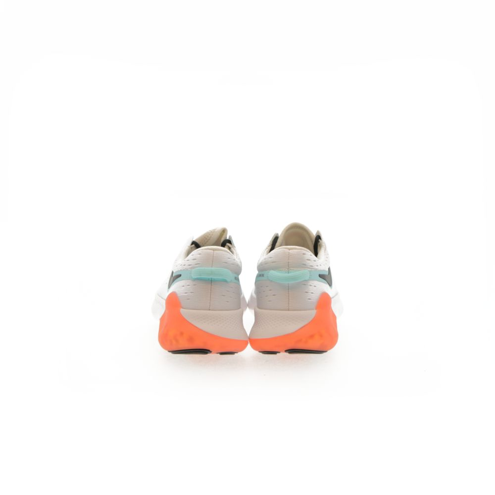 <!-- this list order is intentional -->             Nike joyride dual run