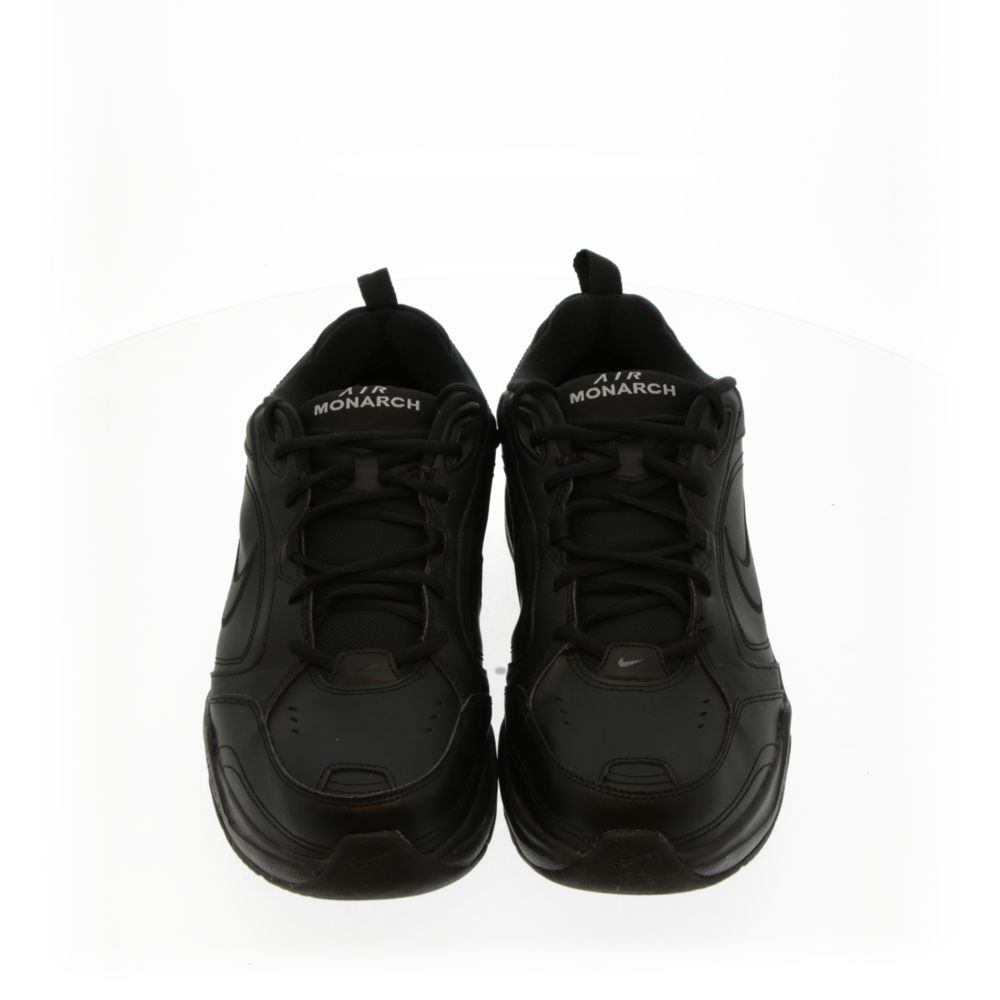<!-- this list order is intentional -->             Air monarch iv wide