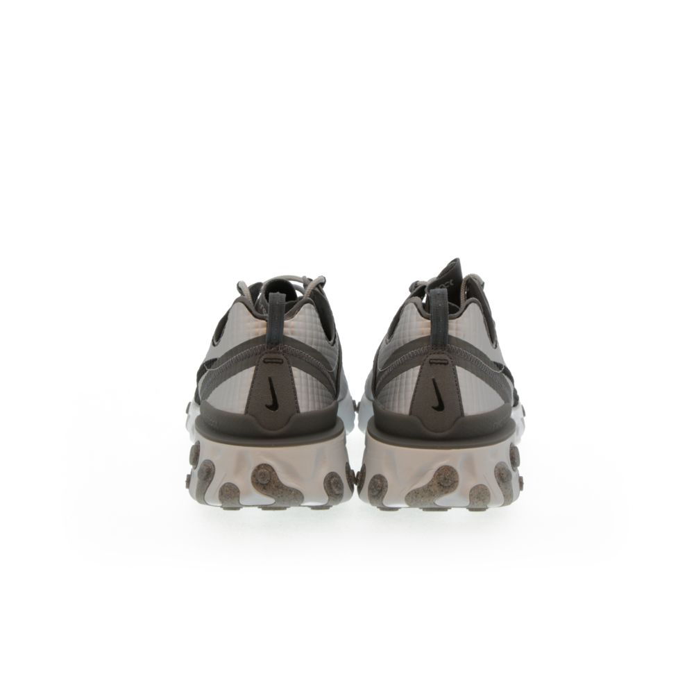 <!-- this list order is intentional -->             Nike react element 55 premium