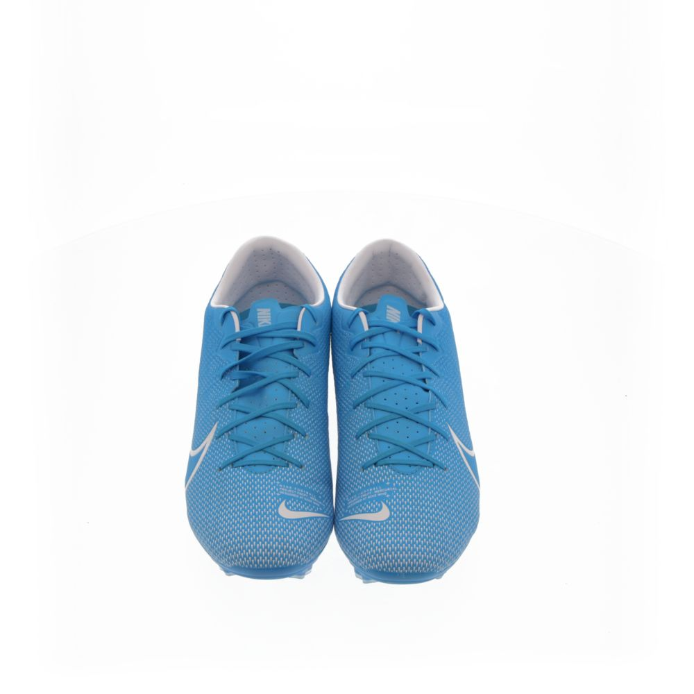 <!-- this list order is intentional -->             Nike mercurial vapor 13 academy mg