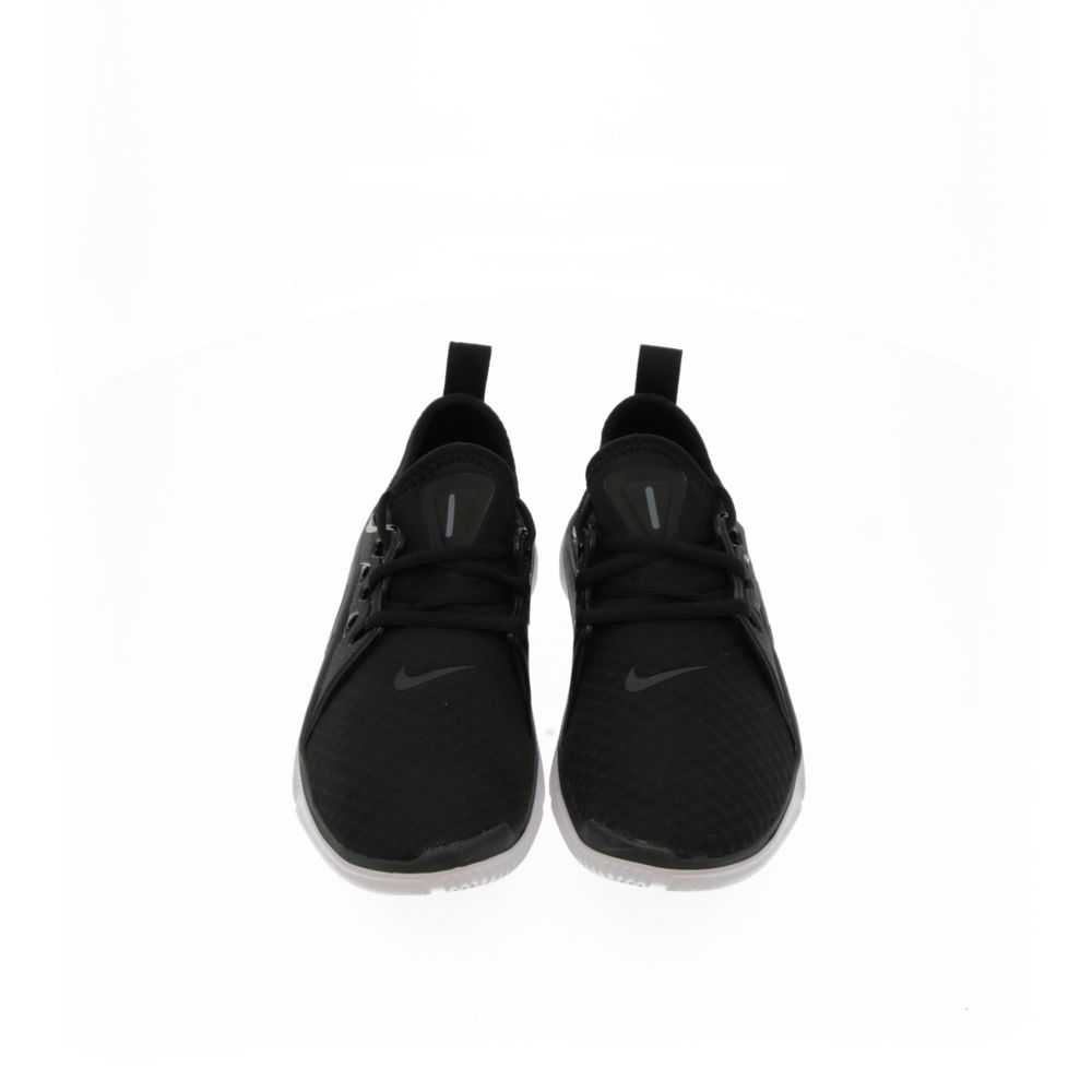 <!-- this list order is intentional -->             Nike acalme