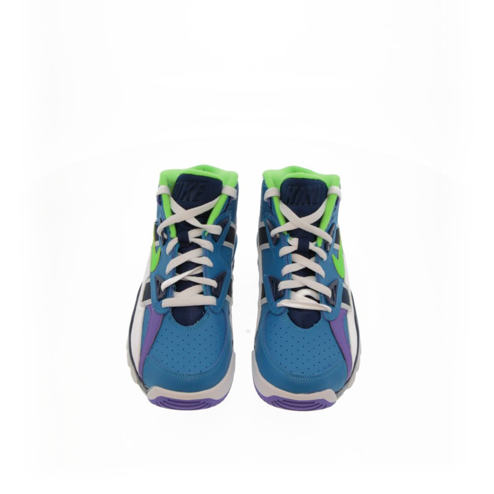 <!-- this list order is intentional -->             Nike air trainer sc
