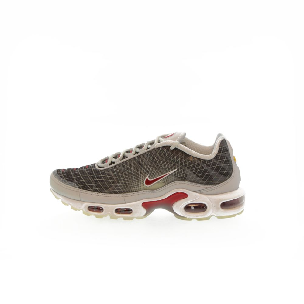 <!-- this list order is intentional -->             Nike air max plus og