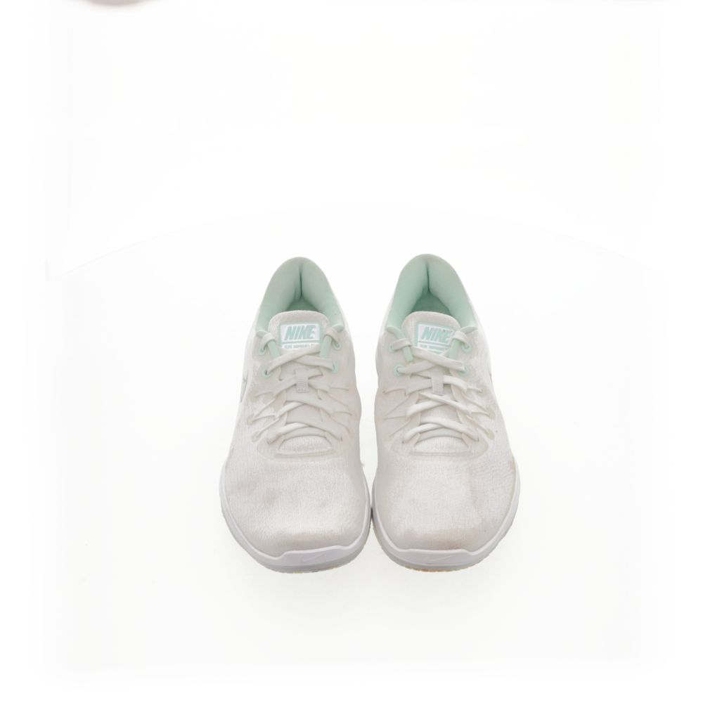 <!-- this list order is intentional -->             Nike flex supreme tr 6  premium training