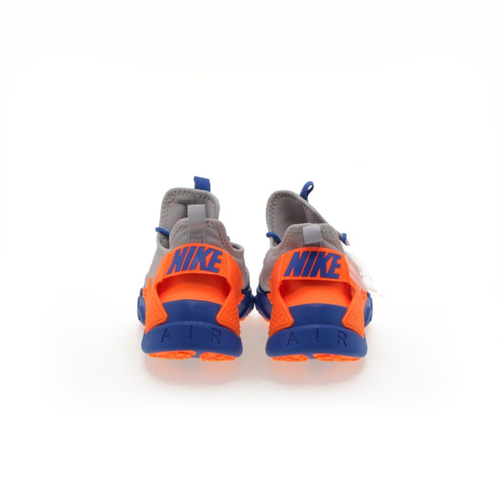 <!-- this list order is intentional -->             Nike air huarache drift