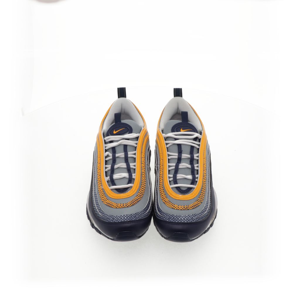 <!-- this list order is intentional -->             Nike air max 97 se