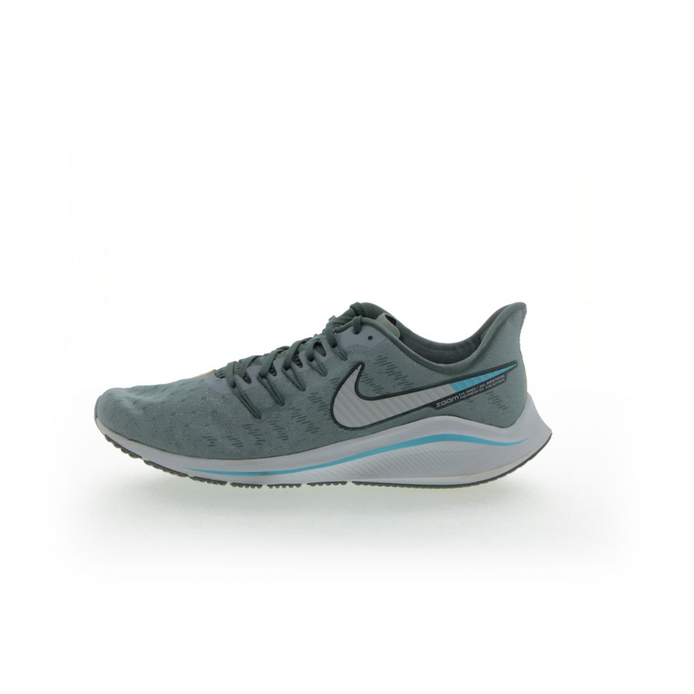 <!-- this list order is intentional -->             Nike air zoom vomero 14