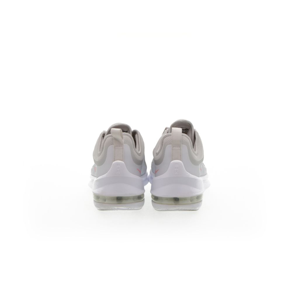 <!-- this list order is intentional -->             Nike air max axis
