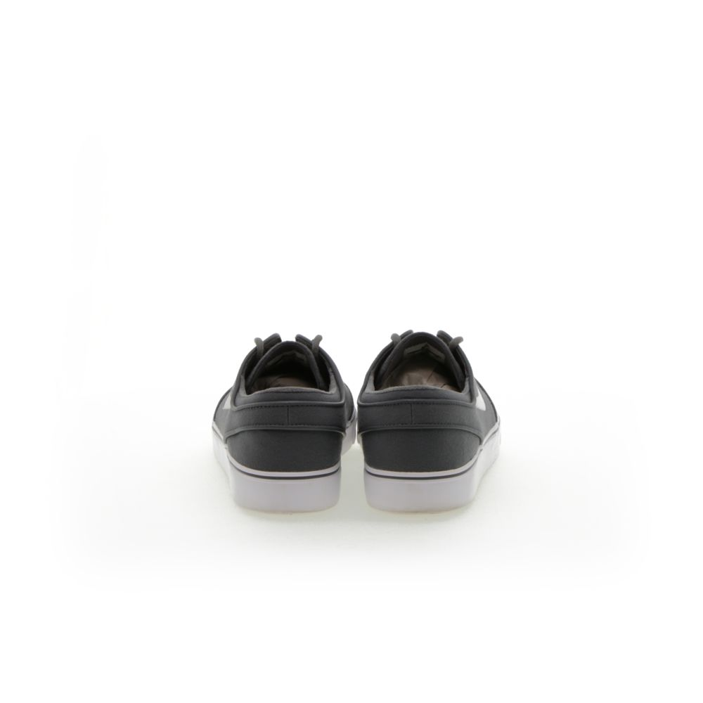 <!-- this list order is intentional -->             Nike sb zoom stefan janoski canvas