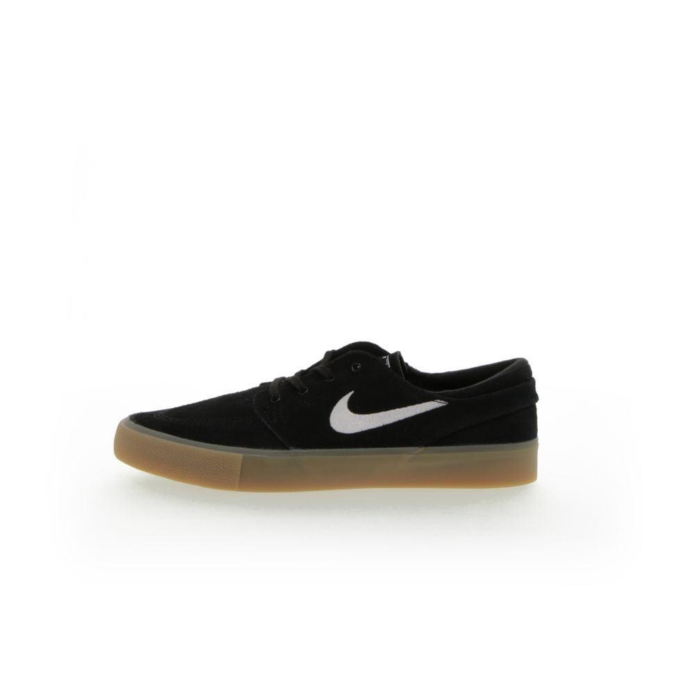 <!-- this list order is intentional -->             Nike sb zoom stefan janoski rm