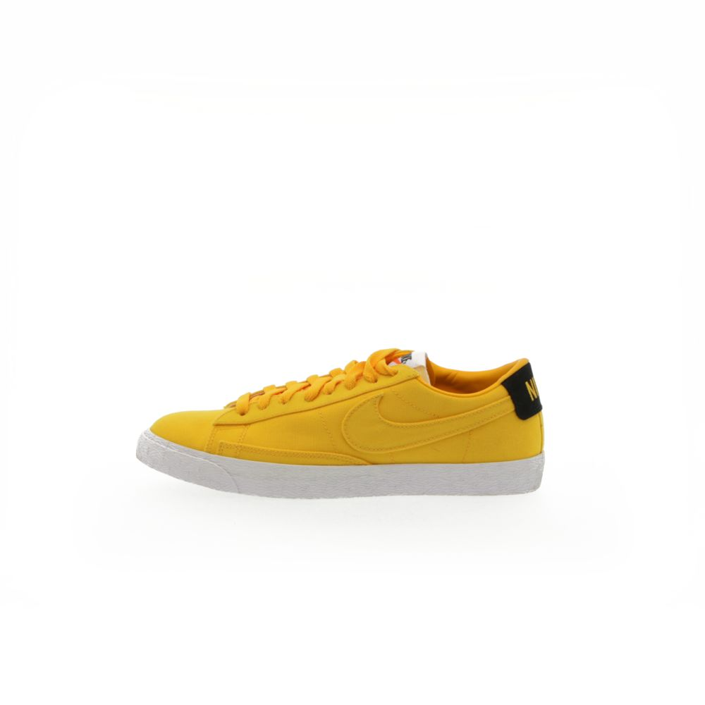 <!-- this list order is intentional -->              blazer low nby