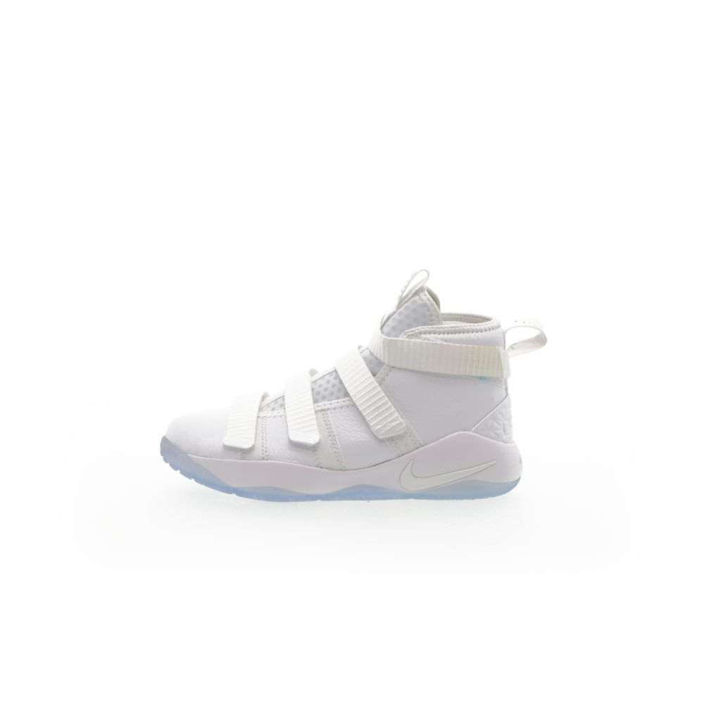 <!-- this list order is intentional -->             Lebron soldier xi