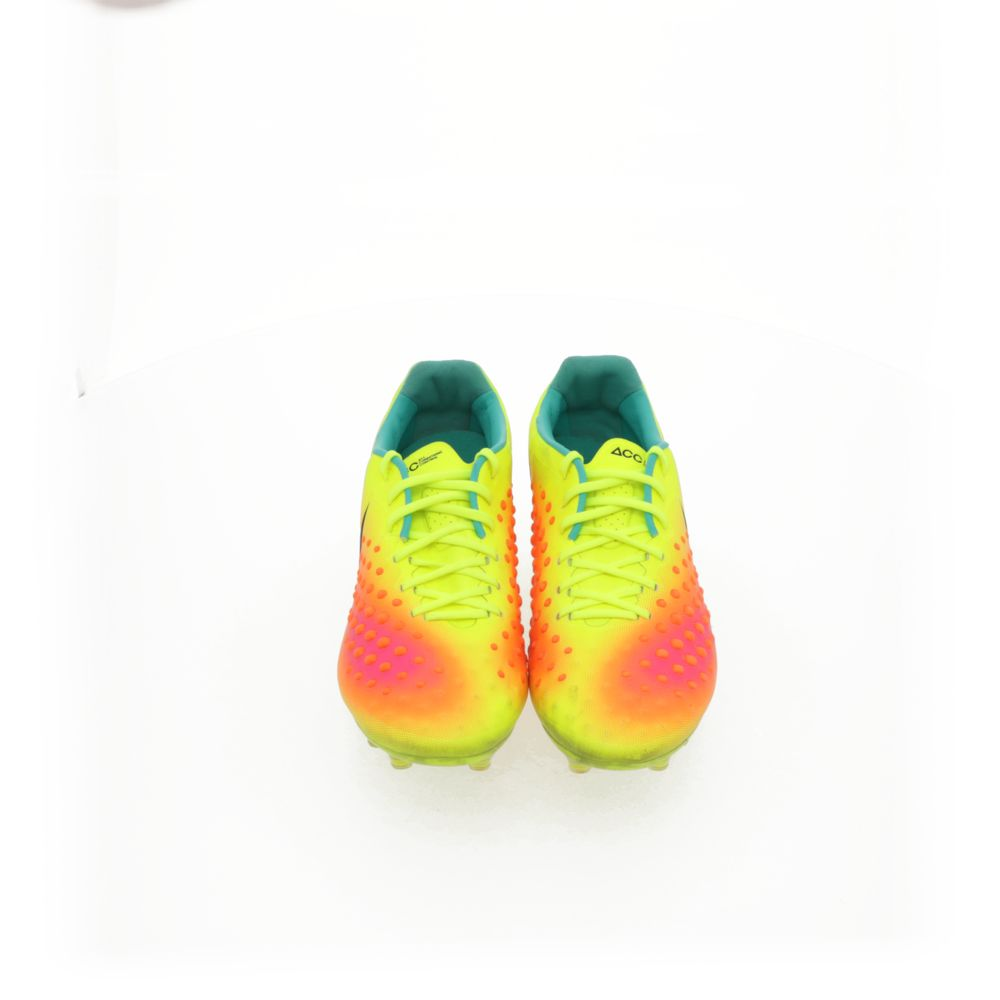 <!-- this list order is intentional -->             Nike magista opus ii