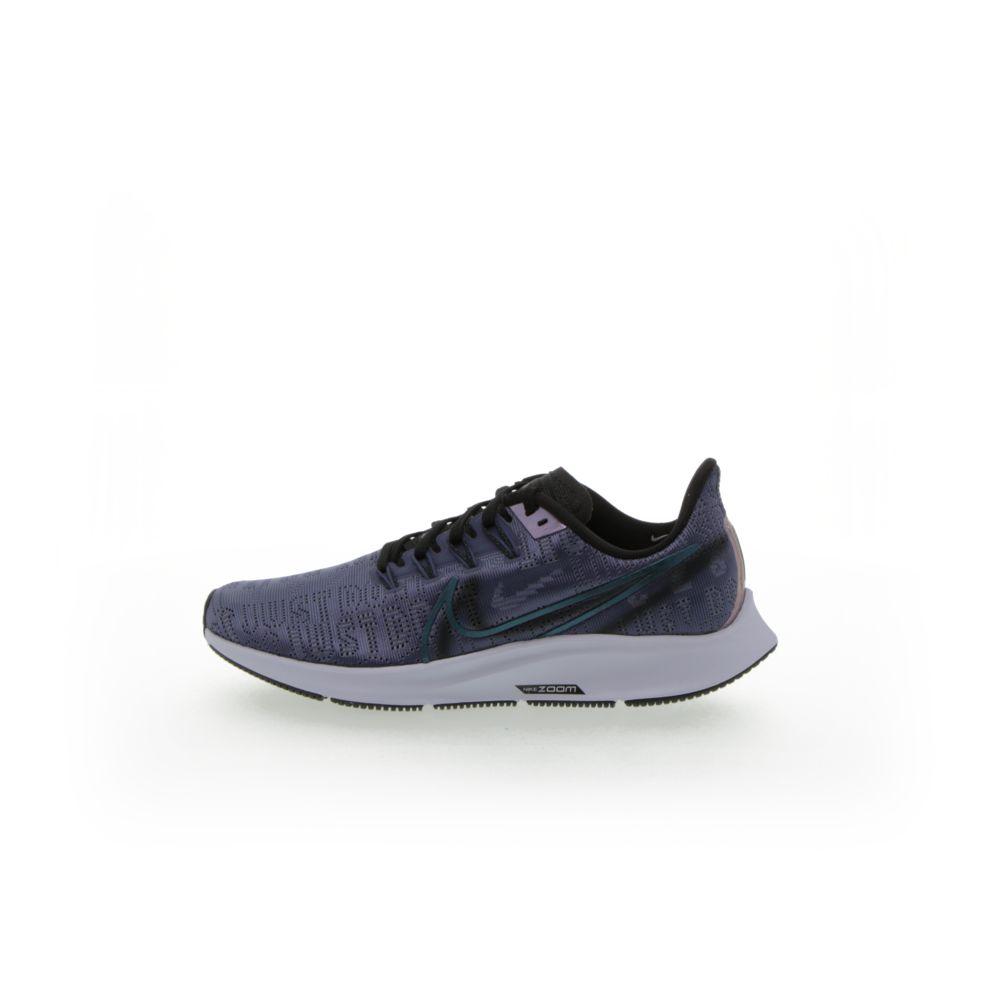 <!-- this list order is intentional -->             Nike air zoom pegasus 36 premium rise