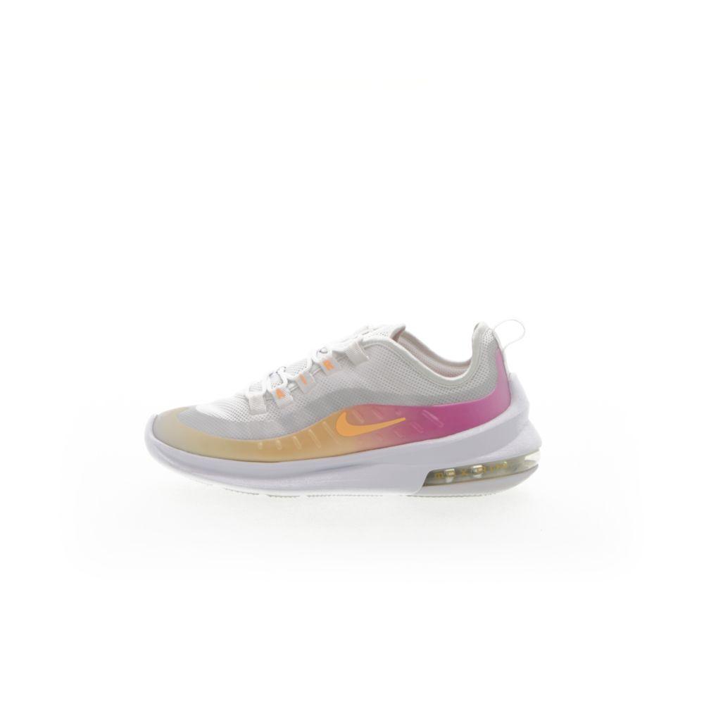 Nike Air Max Axis Premium WHITELASER FUCHSIAMELON TINT