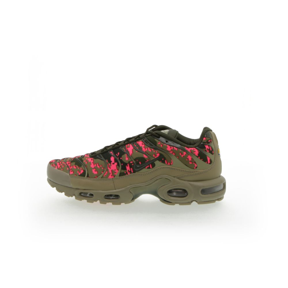<!-- this list order is intentional -->             Air max plus c