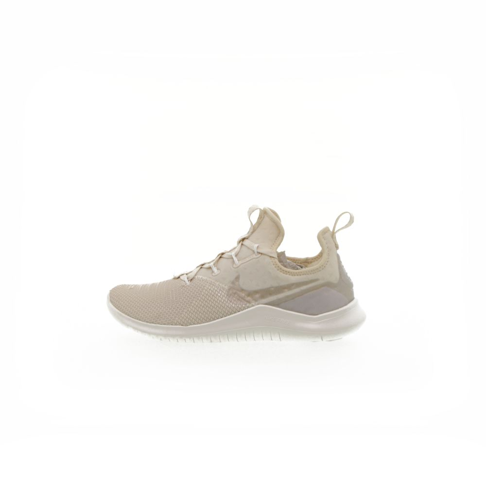 <!-- this list order is intentional -->             Nike free tr 8 champagne