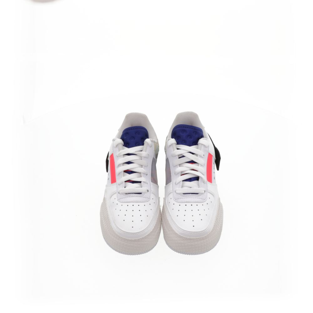 <!-- this list order is intentional -->             Nike air force 1 type