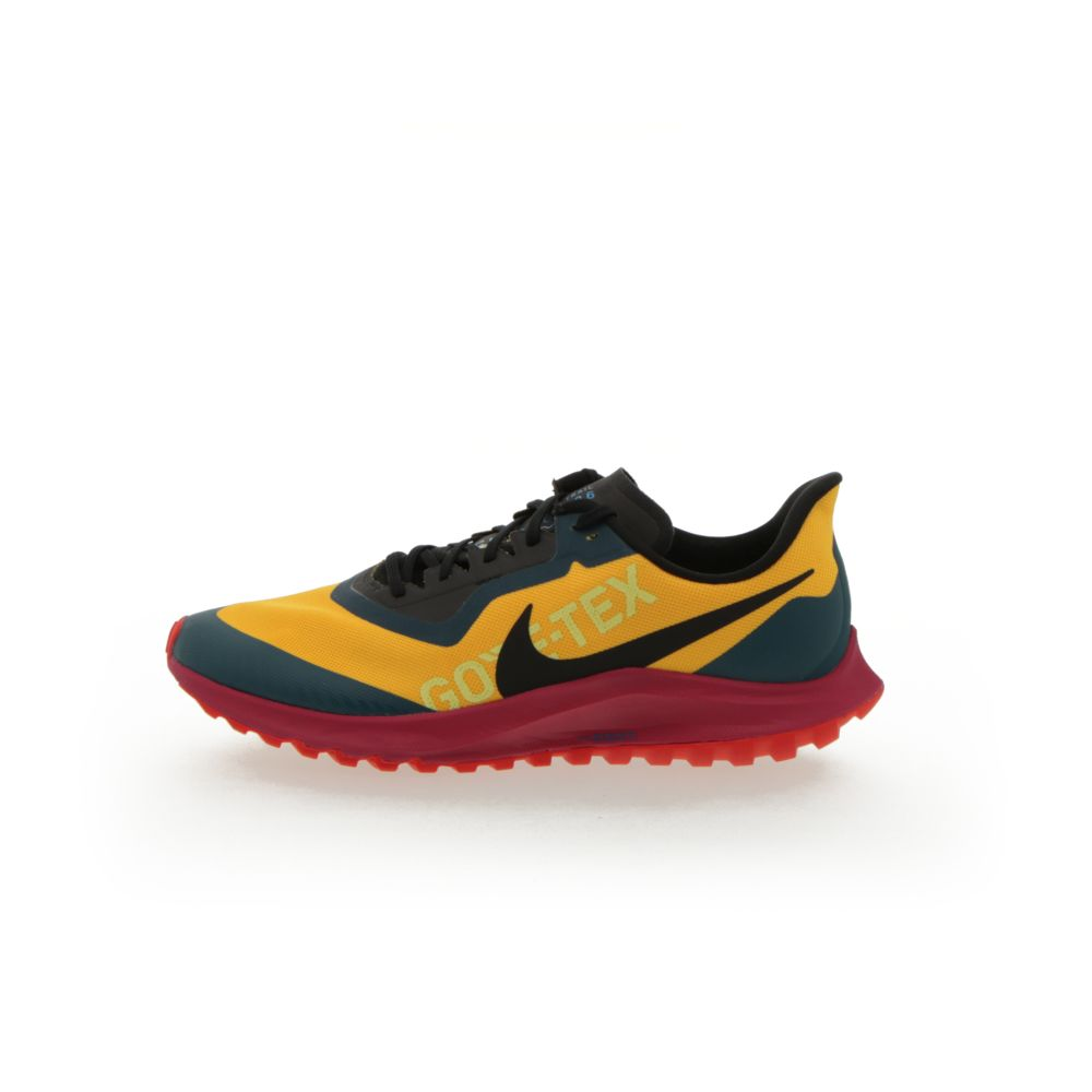 <!-- this list order is intentional -->             Nike air zoom pegasus 36 trail gore-tex
