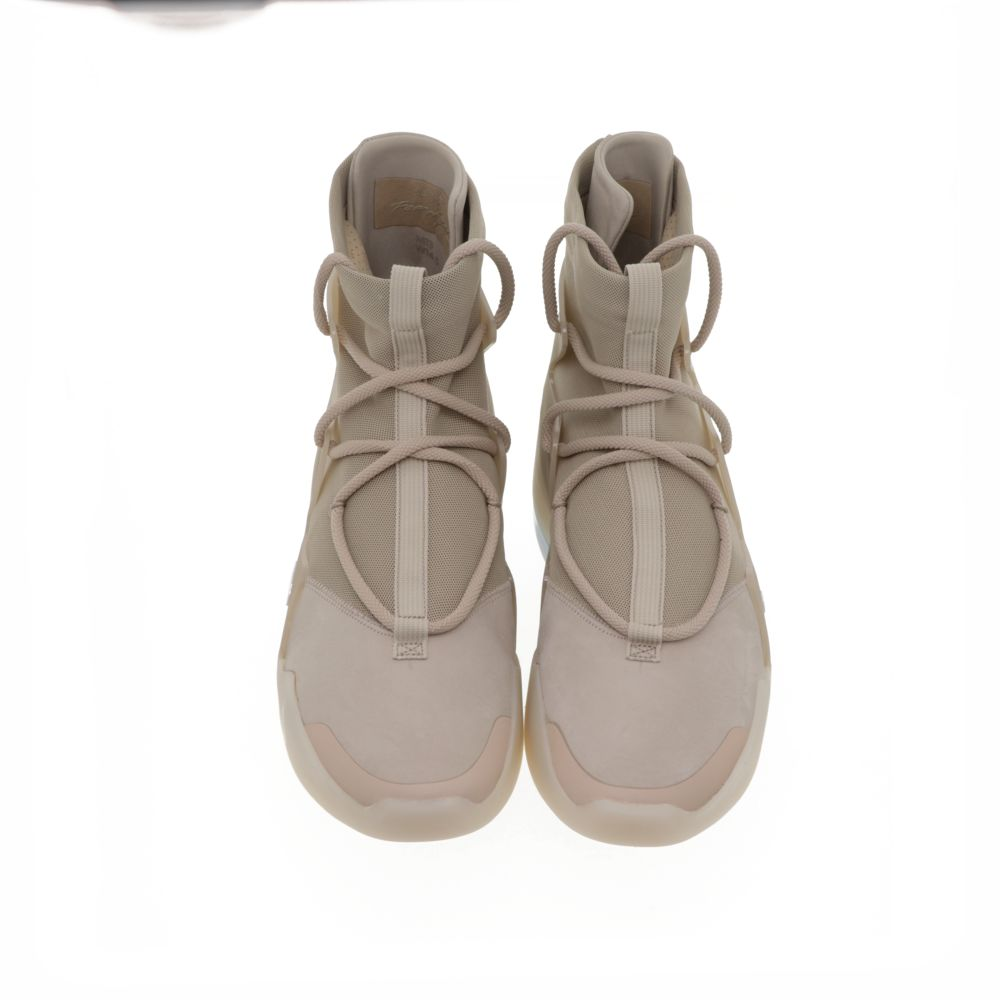 <!-- this list order is intentional -->             Nike air 1 x fear of god