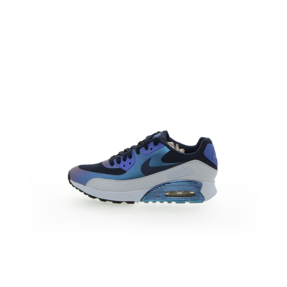 <!-- this list order is intentional -->              nike air max 90 ultra 2.0 rs