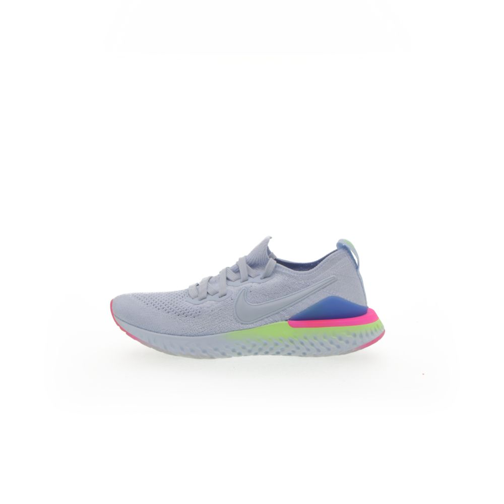 <!-- this list order is intentional -->             Nike epic react flyknit 2