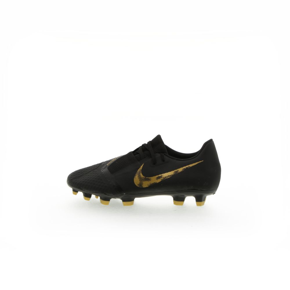 <!-- this list order is intentional -->             Nike phantomvnm academy fg game over