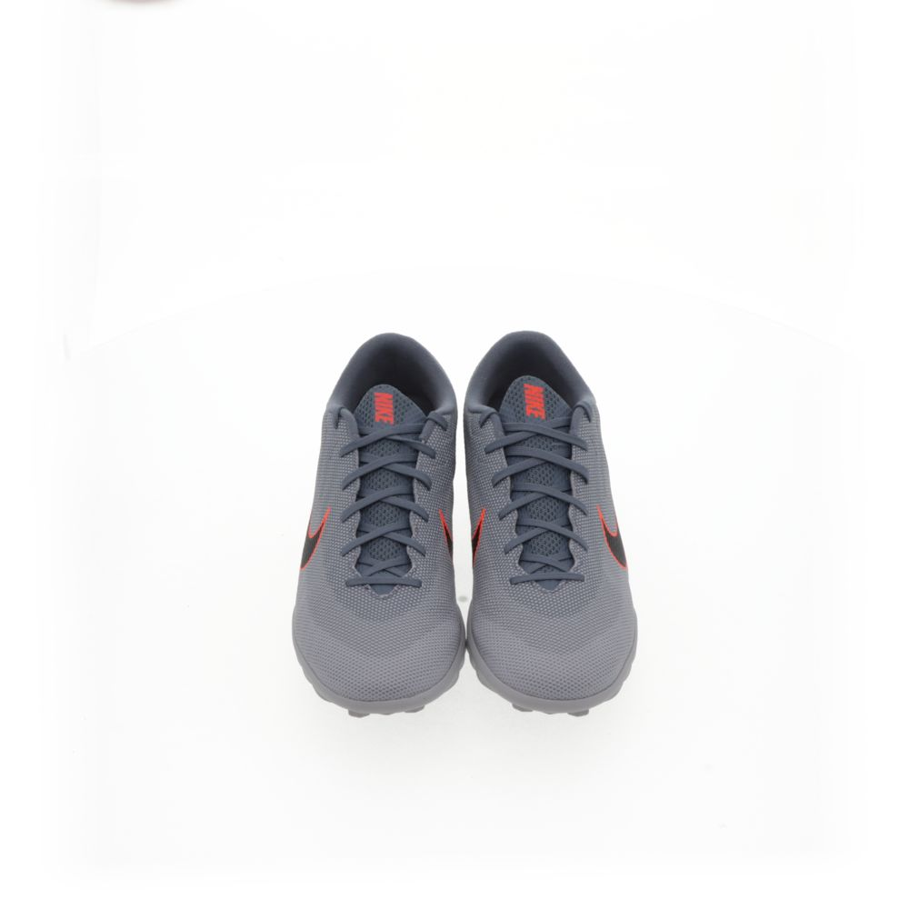 <!-- this list order is intentional -->             Nike vaporx 12 academy tf