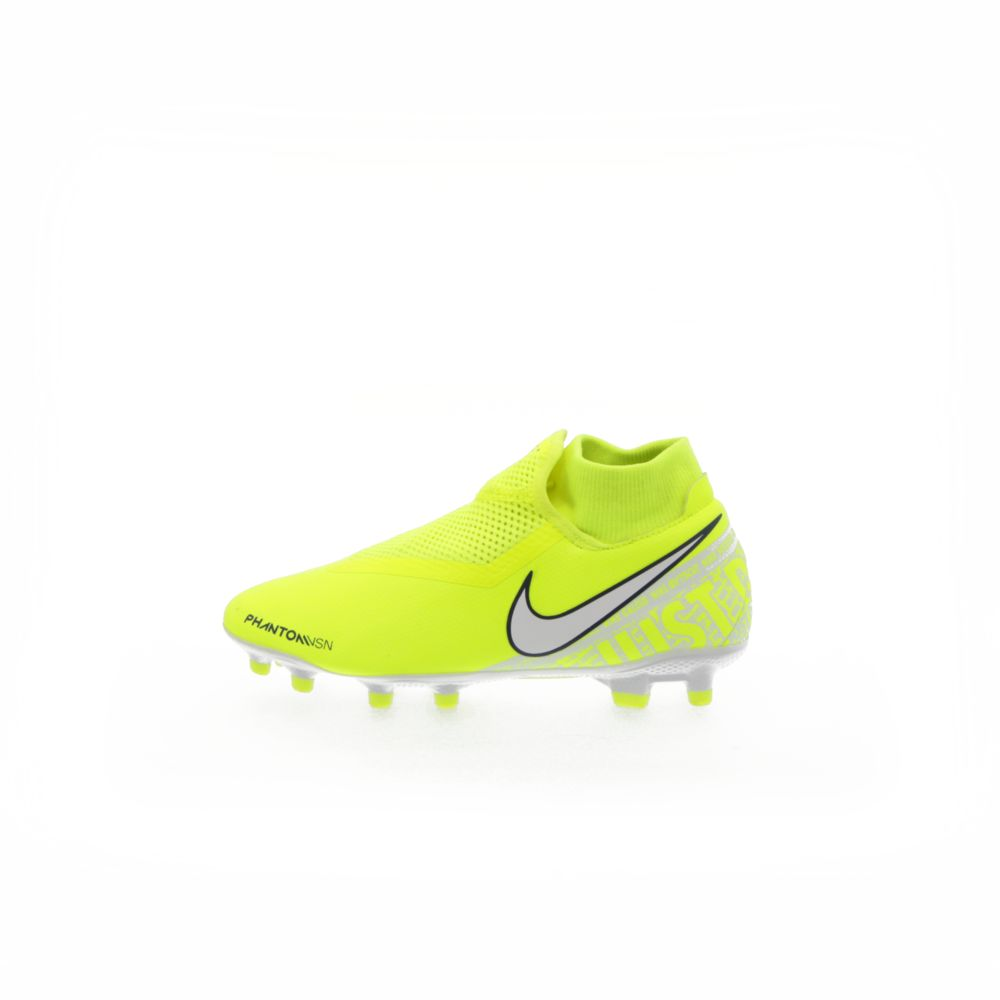 <!-- this list order is intentional -->             Nike phantom vision academy dynamic fit mg