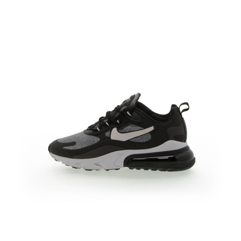 <!-- this list order is intentional -->             Nike air max 270 react (op art)