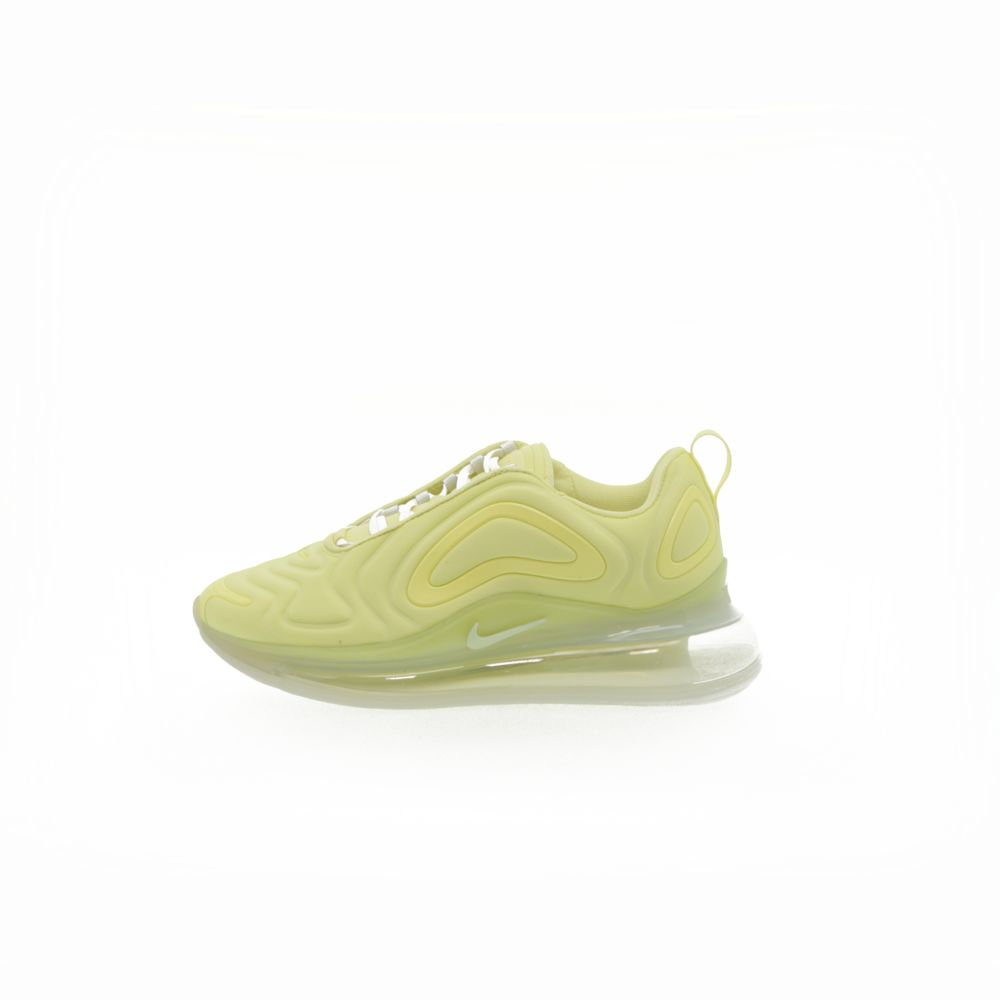 <!-- this list order is intentional -->             Nike air max 720 se
